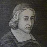 François Brouard est-il Béroalde de Verville ?