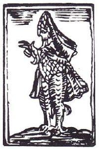 Ex libris Dinguirard