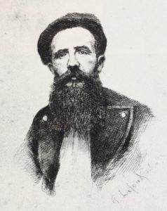 Simin Palay