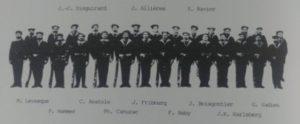 Ecole-de-dialectologie-de-Toulouse-1983
