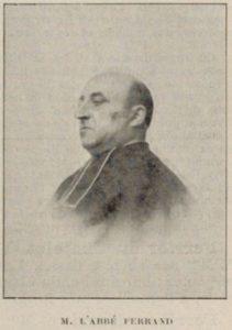 Portrait-de-l-Abbe-Arnaud-FERRAND-2