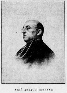 Portrait-de-l-Abbe-Arnaud-FERRAND